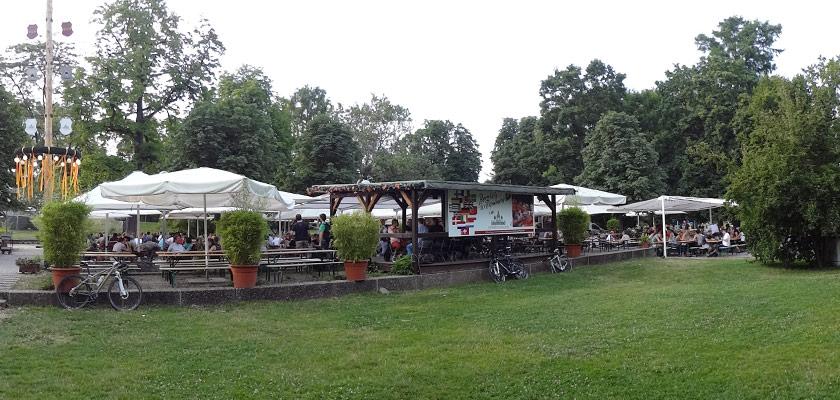 Biergarten-Schlossgarten_HappyHourStuttgart