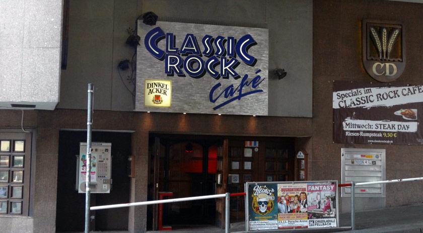 ClassicRockCafe_HappyHourStuttgart